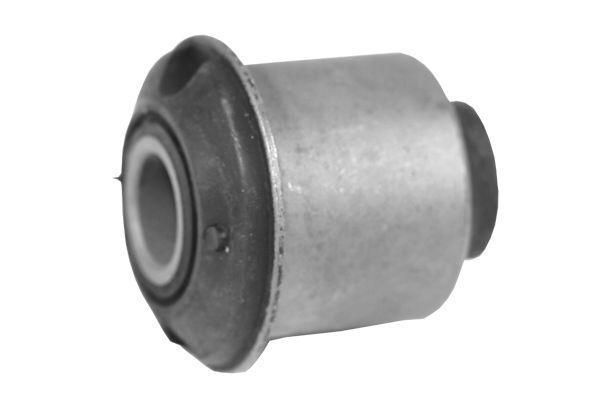 Draagarmrubber voorzijde, links of rechts voor Citroen Bx 1.9
