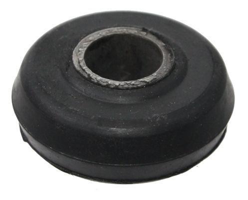 Productafbeelding voor Draagarmrubber voorzijde, links of rechts