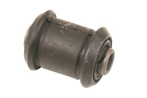 Productafbeelding voor Draagarmrubber voorzijde, links of rechts, onder