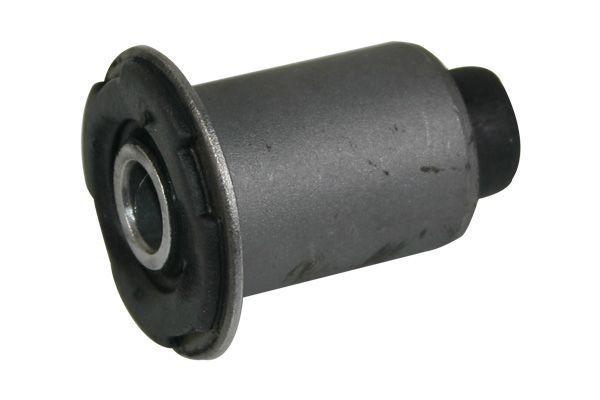 Draagarmrubber voorzijde, links of rechts, onder voor Fiat Palio 1.2