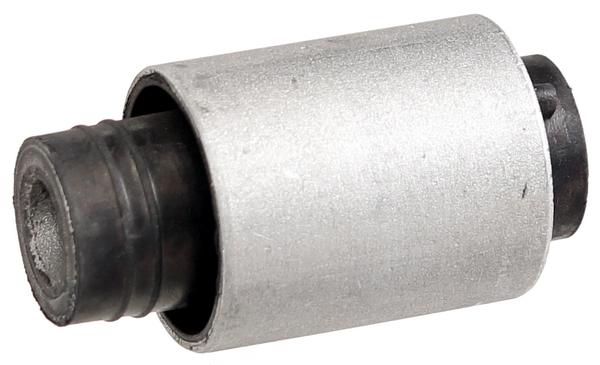 Draagarmrubber achterzijde, links of rechts, boven voor Bmw Z4 Coupe (e86) M