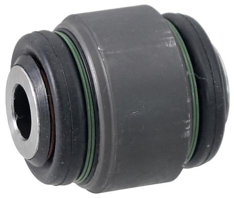 Productafbeelding voor Draagarmrubber achterzijde, links of rechts, boven