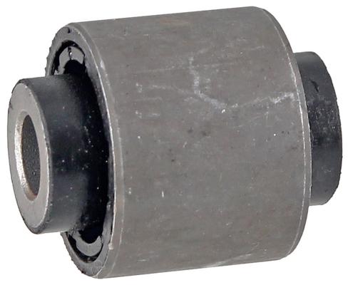 Draagarmrubber achterzijde, links of rechts, onder voor Opel Vectra C  1.8 16v