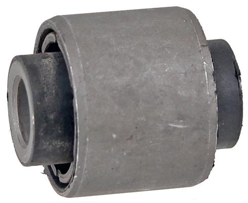 Productafbeelding voor Draagarmrubber achterzijde, links of rechts, onder