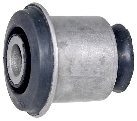 Draagarmrubber achterzijde, links of rechts, boven voor Citroen C5 III 2.0 Hdi 180