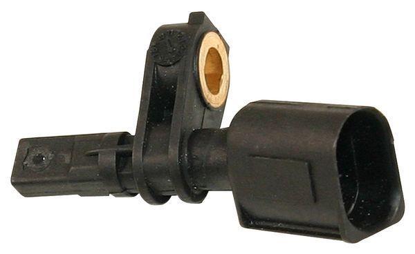 ABS-sensor voorzijde, rechts voor Seat Toledo IV 1.4 Tsi
