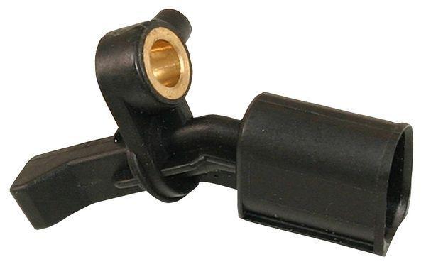 Productafbeelding voor ABS-sensor achterzijde, links