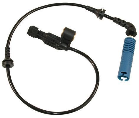 ABS-sensor voorzijde, rechts voor Bmw Z4 Coupe (e86) 3.0 Si