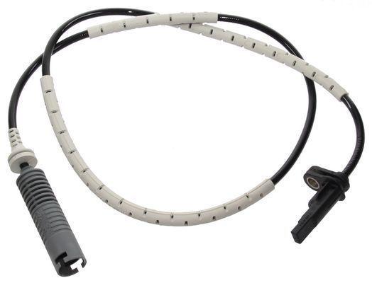 ABS-sensor achterzijde, links of rechts voor Bmw 3 Cabriolet (e93) 325 I