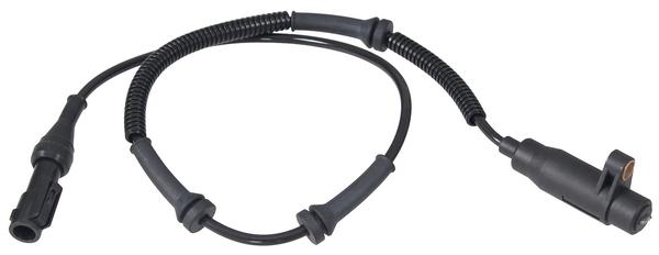 Productafbeelding voor ABS-sensor voorzijde, links of rechts