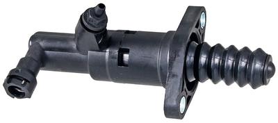Koppelingcilinder - bak voorzijde voor Volkswagen (vw) Passat 1.4 Tsi
