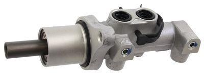 Hoofdremcilinder voorzijde voor Citroen C5 III 2.0 Hdi 180