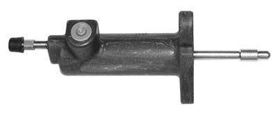 Productafbeelding voor Koppelingcilinder - bak