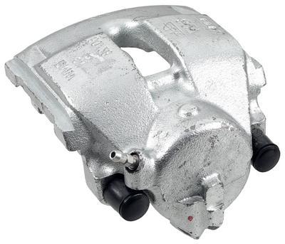 Remklauw voorzijde, rechts voor Bmw Z4 Coupe (e86) M