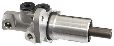 Hoofdremcilinder voorzijde voor Bmw 5 (e60) 520 I