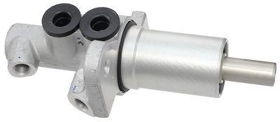 Hoofdremcilinder voorzijde voor Bmw 5 (e60) 540 I