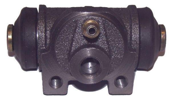 Productafbeelding voor Wielremcilinder achterzijde, links of rechts