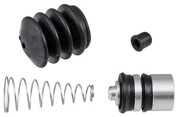 Reparatieset, hulpcilinder voorzijde voor Toyota Celica Coupe  1.6 Gt (ta4c)