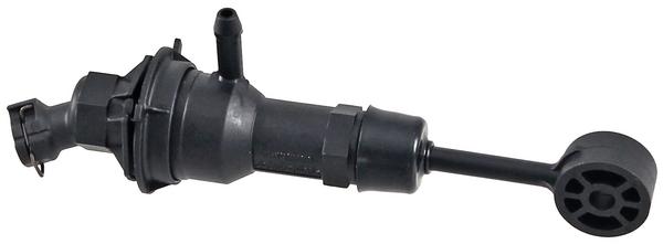 Koppelingcilinder -pedaal voorzijde voor Citroen Jumper Bestelwagen 2.0 Bluehdi 110