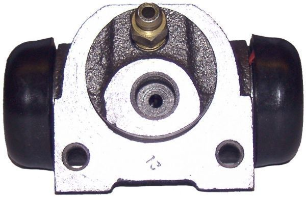 Wielremcilinder achterzijde, links of rechts voor Alfa Romeo 145 1.7 I.e. 16v (930.a1)