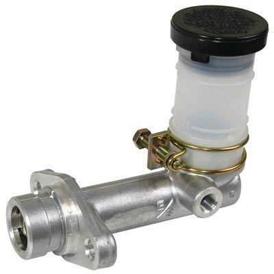 Productafbeelding voor Koppelingcilinder -pedaal