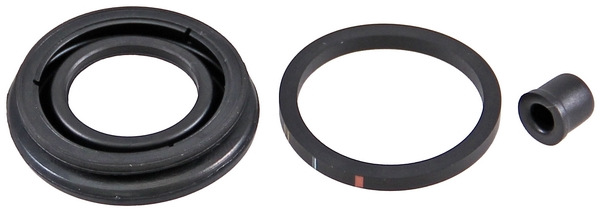 Productafbeelding voor Reparatieset, remklauw achterzijde, links of rechts