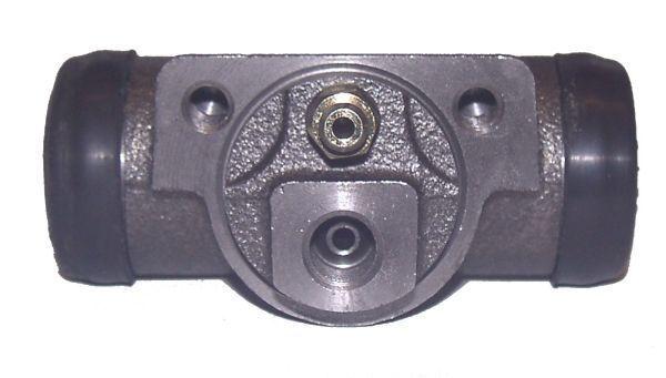 Wielremcilinder achterzijde, links of rechts voor Chrysler Pt Cruiser 2.4
