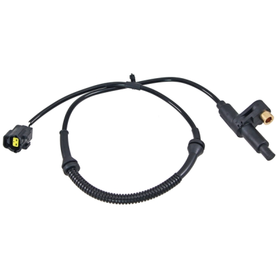 Chevrolet ABS-sensor achterzijde, links of rechts