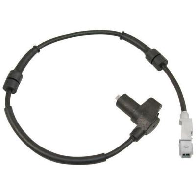 Citroen   ABS-sensor voorzijde, links of rechts