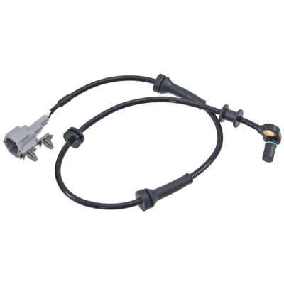 Nissan ABS-sensor voorzijde, links of rechts