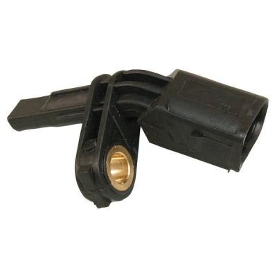 Skoda ABS-sensor achterzijde, links