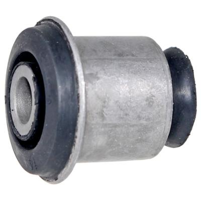 Peugeot Draagarmrubber achterzijde, links of rechts, boven