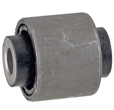Saab Draagarmrubber achterzijde, links of rechts, onder