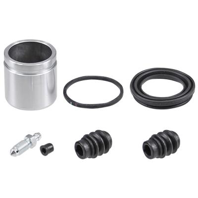 Daewoo   Reparatieset, remklauw voorzijde, links of rechts