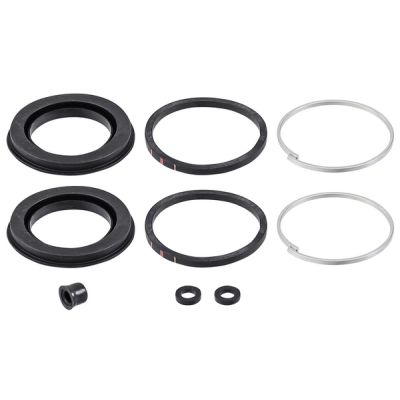 Daf   Reparatieset, remklauw voorzijde, links of rechts