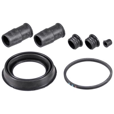 Daihatsu   Reparatieset, remklauw voorzijde, links of rechts