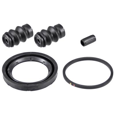 Ds Reparatieset, remklauw voorzijde, links of rechts