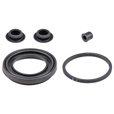 Fiat Reparatieset, remklauw voorzijde, links of rechts