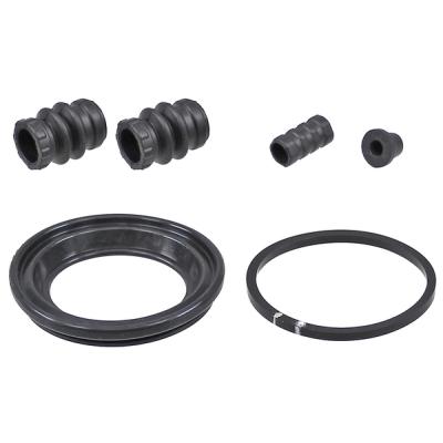 Kia Reparatieset, remklauw voorzijde, links of rechts
