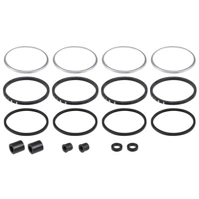 Ldv Reparatieset, remklauw voorzijde, links of rechts
