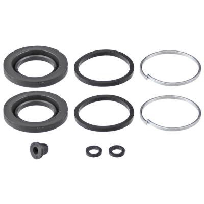 Mercedes-benz Reparatieset, remklauw achterzijde, links of rechts