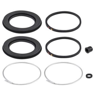 Mg   Reparatieset, remklauw voorzijde, links of rechts