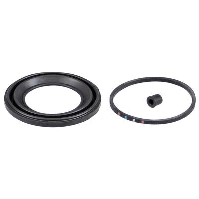 Pontiac   Reparatieset, remklauw voorzijde, links of rechts