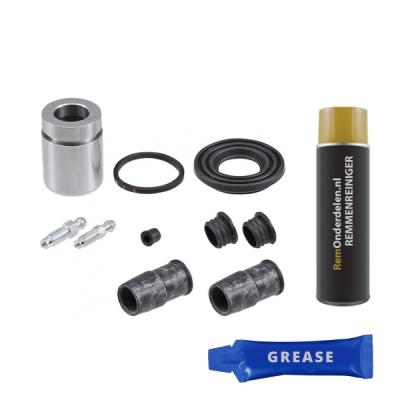 Rover   Reparatieset, remklauw achterzijde, links of rechts