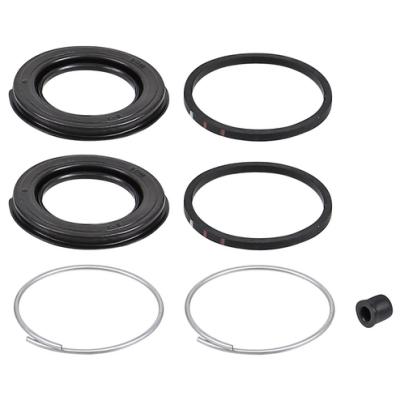 Skoda Reparatieset, remklauw voorzijde, links of rechts