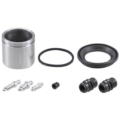 Smart   Reparatieset, remklauw voorzijde, links of rechts