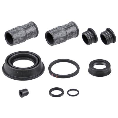 Toyota   Reparatieset, remklauw achterzijde, links of rechts