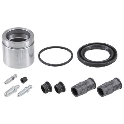 Volvo   Reparatieset, remklauw voorzijde, links of rechts