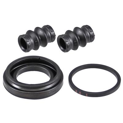 Volkswagen (vw) Passat 1.4 Tsi Reparatieset, remklauw achterzijde, links of rechts