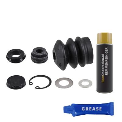 Bmw Reparatieset, hoofdcilinder voorzijde